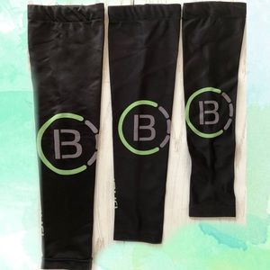 Other - COMPRESSION BASEBALL SLEEVE